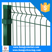 Concrete Fence Posts Exporter And Supplier