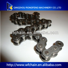 used motorcycles/ 420 motorcycle drive chain