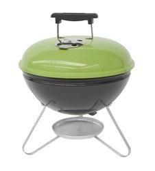 HOT sale 14.5inch commercial bbq grills for sale