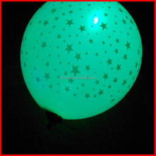 Brand new china party balloon with high quanlity