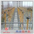 Anillos de seguridad de moldeado de nuevo estilo Producto patentado fabricado en China
