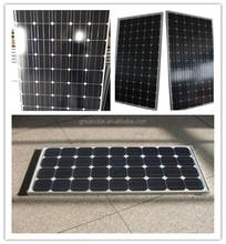 solar system price per watt solar panel 320W Monocrystalline For Home Use