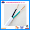 H03VH-H 1.5mm 2.5mm 4mm 6mm 10mm house wiring electrical cable