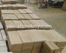 sandstone blocks prices