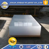 top quality own factory china crystal acrylic sheet