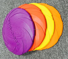 2014 new dog frisbee toy,lucky toy dog,toy dogs for girls