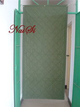 Kinds of Cotton Curtain/Soundproof Curtain/Winter Curtain roller