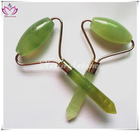 skincare options roller jade massage jade facial roller facial jade roller massage stone massage tool
