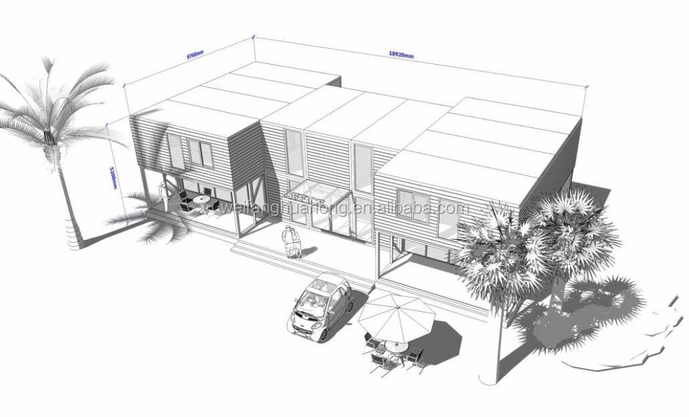 container house size.jpg