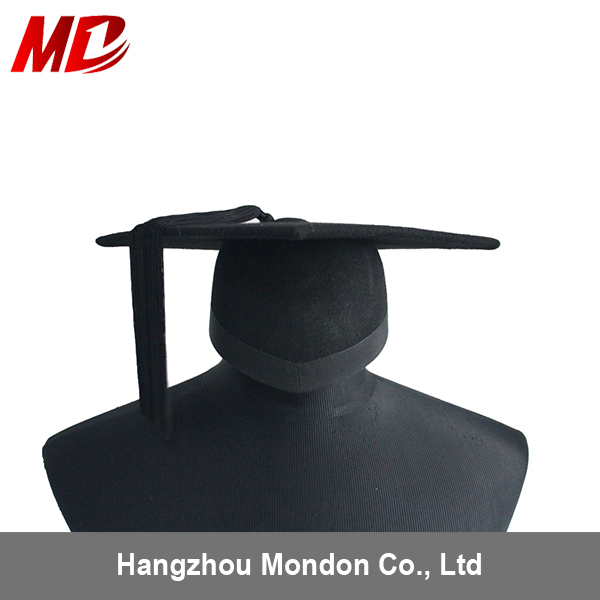 mortarboard unfoldable.JPG