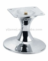 metal Furniture Sofa leg cap protectors YJ-820