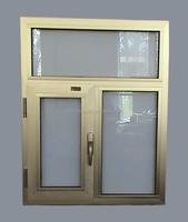 Aluminium Window Door Accessories Aluminium Windows And Door Factory Aluminium Window & NZ Fodoudou Aluminium Sliding Window