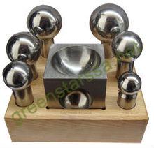 Jewelry Tools, Jewellery Tools, Sunrise Tools for Jewelry, Alibaba Jewelry tools, jewelry tools