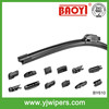 golf used car wiper motor for advanced visibility protection