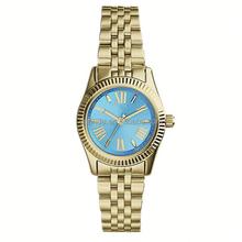 watch manufacture NO.746 men watches matte