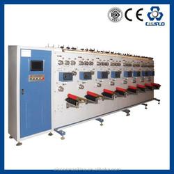 ATY MACHINERY ATY PRODUCTION MACHINE