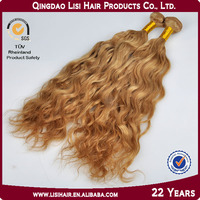 Hot New Products For 2014 Best Import Hair Extension