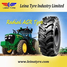 420/85R34 Big AGR tyre Radial tyre tractor