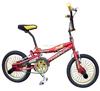 "20"" White bmx Freestyle bicycle(TF-BMX15012)"