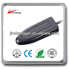 (Manufactory) Free sample high quality low price Competitive GPS/GSM Combination Car Antenna