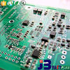 smt pick and place pcb assembly oem pcb assembly