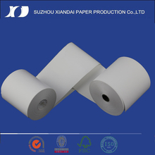 2015 Most Popular&High Quality Thermal paper 80mm Roll
