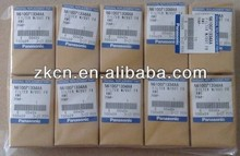 SMT CM402 CM602 filter N610071334AA exporter