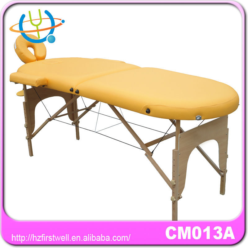 adjustable table india images