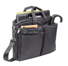 Brand Wholesale !!! 2015 High quality Casual computer laptop bags for 15,15.4,15.6,17 17.3 inch laptop and notebook