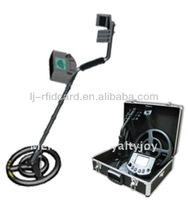 mobile under ground Gold metal detectors