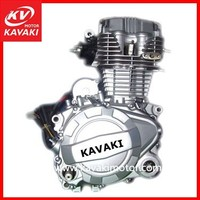 Lifan Tricycle Engines 150cc 175cc 200cc 250cc Air Cooled Water Cooled Lifan Tricycle Engine
