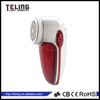 stainless steel precision cutting blade rechargable fabric shaver clothes shaver