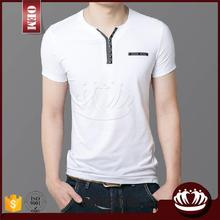 $0.35 PER T-SHIRTS FOB INDIA CHEAP AND GOOD QUALITY T-SHIRTS