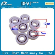 professional manufacture of of skateboard bearings with lower price