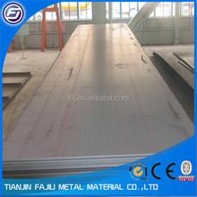 sa 283 grc carbon steel sheet