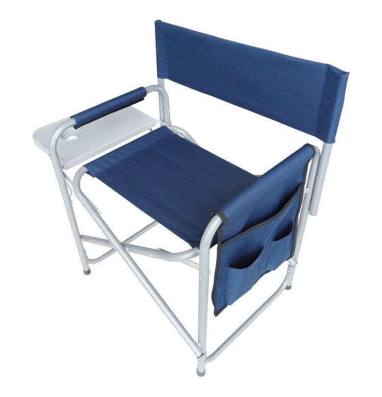 Aluminum Folding Directors Chairs Buy Director Chair Aluminum Director Chai