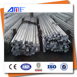 China Manufacturer Top Quality Aluminum Rod Adhesion Test