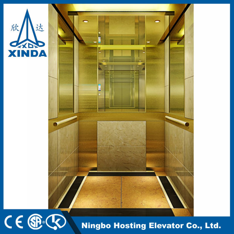Personal vertical home elevator kit buy home elevator for Personal elevators for the home