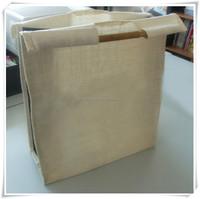 Wholesale Jute Burlap Bags