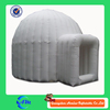 inflatable igloo tent inflatable dome tent for sale outdoor air dome tent for rental