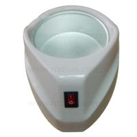 Paraffin wax warmer hand and foot waxing machine wax warmer