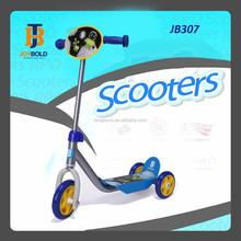 Factory Direct scooter bike, off road scooter, kids scooter JB307 (EN71-1-2-3 Certificate)