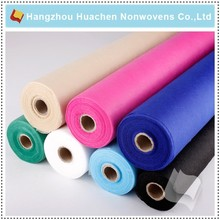 Exported Wholesale Non-fading Competitive price Stock Lot Nonwoven