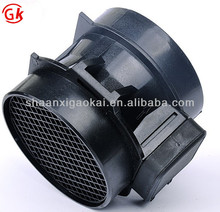 Hot sales air mass flow meter/air flowmeter/air flow meter 038 906 461b
