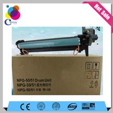 quality brand compatible for canon npg50 drum unit printer drum unit china market