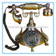 venta al por mayor estilo antiguo lp de telefonía inalámbrica