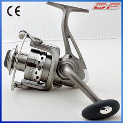 FISHING REEL FISHING TACKLE