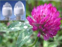 HOT SALE!!!Supply GMP herbal Anti-cancer medicine Red Clover extract powder/ Formononetin Powder/Biochanin A/ CAS NO:485-72-3