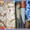 2015 Design for peach skin african printed polyester fabric