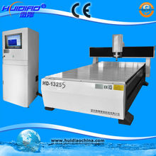 25m/min maximum speed cutting board planer machine HD-1325S